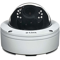 P The D Link DCS 6517 5 Megapixel Day  amp  Night Outdoor Dome Network Camera is a high nbsp definition professional surveillance and security solution suitable for small, medium, and nbsp large enterprises