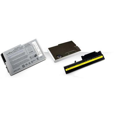 Axiom Memory 0a36309-ax Ax - Notebook Battery (equivalent To: Lenovo 0a36287  Lenovo 0a36309  Lenovo 42t4845  Lenovo 42t4847) - 1 X Lithium Ion 6-cell - For Len