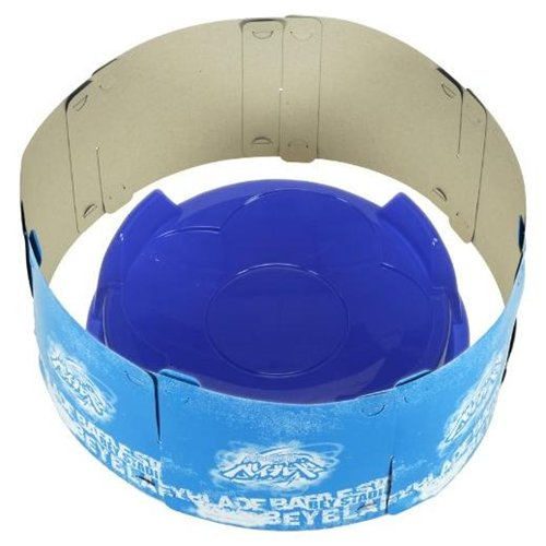 Beyblade Metal Stadium Super Attack Type BB-41