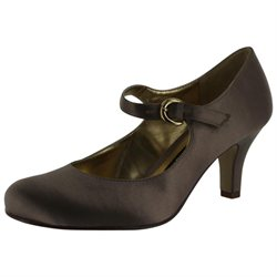 Chinese Laundry Womens Paloma Pumps Shoes