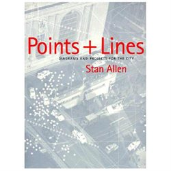 Points   Lines