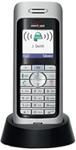 Verizon VZ-300H Handset for V300AM