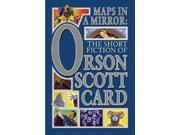 Maps In A Mirror Reprint