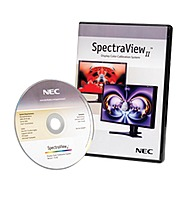 Nec Sviisoft Spectraview Software For Pc, Mac