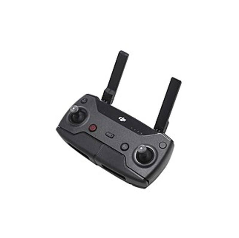 Dji Spark - Remote Controller - Accessory For Drone