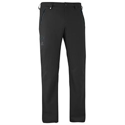 Salomon Wayfarer Long Pants