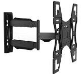 Invision® TV Wall Mount Bracket - Ultra Slim Design 1.8