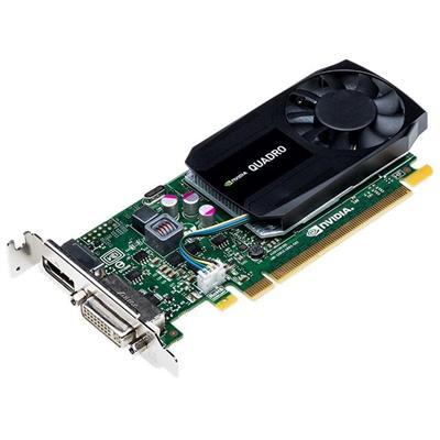 Pny Vcqk620-pb Nvidia Quadro K620 2gb Ddr3 Pcie Graphics Card