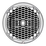 Rockford Fosgate Pm282 Punch Marine Speakers-8 Inch