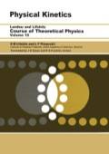 This volume is mainly concerned with a systematic development of the theory of plasmas, the authority being firmly rooted in the pioneering work of Landau