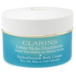 HydraQuench Rich Cream ( Very Dry Skin or Cold Climates ) 50ml/1.7oz