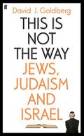 Few subjects invoke such passion as the history and current situation of Jews in Western societies