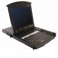 Aten KL3116M 17 KVM Console