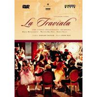 Verdi-La Traviata