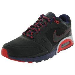 Nike Men's NIKE AIR MAX LUNAR RUNNING SHOES