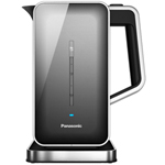 Panasonic Nc-zk1h Breakfast Collection Kettle