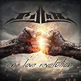 One Love Revolution
