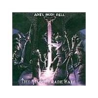 AXEL RUDI PELL - Masquerade Ball, The