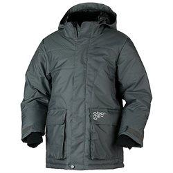 Obermeyer Oracle Parka Boys Ski Jacket