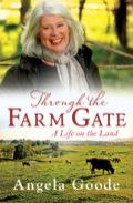 Through The Farm Gate