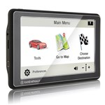 Rand Mcnally Road Explorer 7 Road Explorer 7 Advanced Car Gps