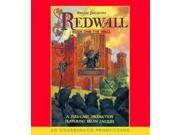 Redwall: The Wall (redwall)
