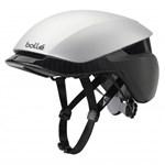 Bolle Bolle-31140 Messenger Premium Helmet