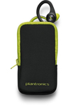 Plantronics Backbeat Fit Armband Green Armband/carrying Case