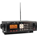 Whistler Whiws1065b Whistler Ws1065 Digital Desktop-mobile Radio Scann