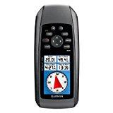 Garmin GPS, GPSMAP 78S WORLDWIDE