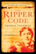 The Ripper Code