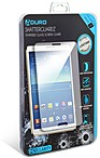 Aduro Shg-gts8-hdcl Shatterguardz Tempered Glass Screen Protector - F/ Samsung Galaxy Tab S
