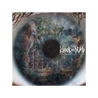 Knock 'Em Dead - Endless Struggle (Music CD)