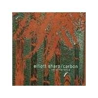 Elliott Sharp & Carbon - Interference