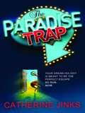 The Paradise Trap