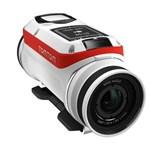 Tomtom Bandit Gps Action Camera Gps Action Camera