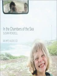 In the Chambers of the Sea