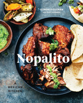 A collection of 100 recipes for regional Mexican food from the popular San Francisco restaurant