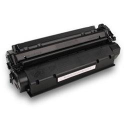 Printronic Remanufactured Toner Cartridge Replacement for Canon S35 7833A001AA