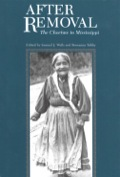 This informative study helps to complete the saga of the Choctaw by documenting the life and culture of those who escaped removal