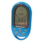 Celestron 48005-blue Digital Compass