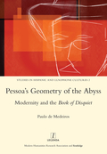 Pessoa's Geometry Of The Abyss