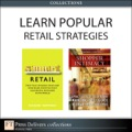 The world's #1 guide to retail success, complete with crucial, up-to-date insights--including new case studies, ideas, strategies, and tactics from today's best retailers, like TopShop, IKEA, and Best Buy