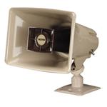 Panasonic Bts V-1030c-panasonic-bts 5-watt Horn-beige