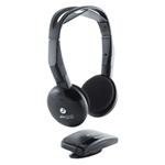 Able Planet Ir210tt Wireless Headphones