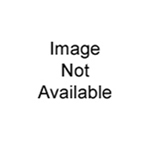 Raymarine 500-0397-00 Top Down Install Riser Kit For M-series