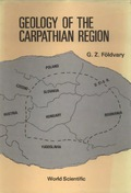 This can be best described as a comprehensive volume, as there is no one-volume of work done on the geology of the entire Carpathian region