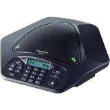 910-158-400 Max Wireless Audio Conferencing Phone 910158400
