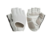 Gloves Lizard La Sal 1.0 Md White
