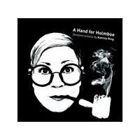 Katrine Ring - Hand for Holmboe ( DVD) (Music CD)